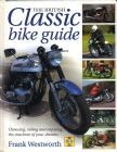 The British Classic Bike Guide